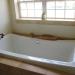 Belize Real Estate Resort Style Home for Sale 42.JPG