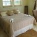 Belize Real Estate Resort Style Home for Sale 44.JPG