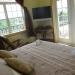 Belize Real Estate Resort Style Home for Sale 47.JPG