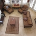 Belize Real Estate Resort Style Home for Sale 49.JPG