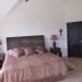 Belize Real Estate Resort Style Home for Sale 51.JPG