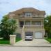 Belize Real Estate Resort Style Home for Sale 6.JPG