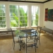 Belize Real Estate Resort Style Home for Sale 61.JPG