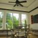 Belize Real Estate Resort Style Home for Sale 63.JPG