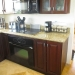 Belize Real Estate Resort Style Home for Sale 65.JPG