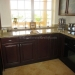 Belize Real Estate Resort Style Home for Sale 66.JPG