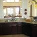 Belize Real Estate Resort Style Home for Sale 67.JPG