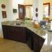 Belize Real Estate Resort Style Home for Sale 68.JPG