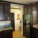 Belize Real Estate Resort Style Home for Sale 69.JPG