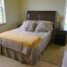 Belize Real Estate Resort Style Home for Sale 7.JPG