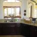 Belize Real Estate Resort Style Home for Sale 70.JPG