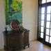 Belize Real Estate Resort Style Home for Sale 72.JPG