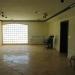 Belize Real Estate Resort Style Home for Sale 74.JPG