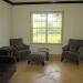Belize Real Estate Resort Style Home for Sale 75.JPG