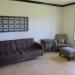 Belize Real Estate Resort Style Home for Sale 76.JPG