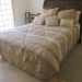Belize Real Estate Resort Style Home for Sale 78.JPG