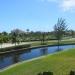 Belize Real Estate Resort Style Home for Sale 80.JPG