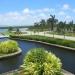 Belize Real Estate Resort Style Home for Sale 82.JPG