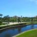 Belize Real Estate Resort Style Home for Sale 84.JPG