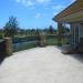 Belize Real Estate Resort Style Home for Sale 85.JPG