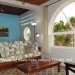 Belize-Luxury-Home-Margaritaville-Area1