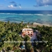 Belize-Luxury-Home-Margaritaville-Area14