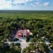 Belize-Luxury-Home-Margaritaville-Area17