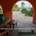 Belize-Luxury-Home-Margaritaville-Area2