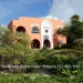 Belize-Luxury-Home-Margaritaville-Area22