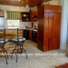 Belize-Luxury-Home-Margaritaville-Area24
