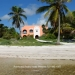 Belize-Luxury-Home-Margaritaville-Area7