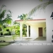 Casa Royale Home in Belize for Sale24