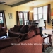 Casa Royale Home in Belize for Sale29