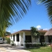 Casa Royale Home in Belize for Sale30