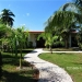 Casa Royale Home in Belize for Sale33