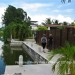 Casa Royale Home in Belize for Sale9