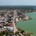 Aerial_of_Corozal_Town,_Belize