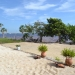 Belize Beachfront Home on the Chetumal Bay2