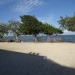 Belize Beachfront Home on the Chetumal Bay21