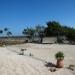 Belize Beachfront Home on the Chetumal Bay23