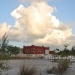 Belize Beachfront Home on the Chetumal Bay7