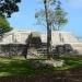 Cerros_Ruins_Corozal_Belize