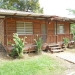 Belize Cayo Home with Guest House25