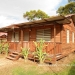 Belize Cayo Home with Guest House28