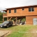 Belize Cayo Home with Guest House29