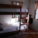 Belize Cayo Home with Guest House31
