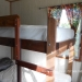 Belize Cayo Home with Guest House32