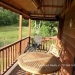 Belize Cayo Home with Guest House36