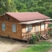 Belize Cayo Home with Guest House37