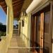 Belize-Ocenanfront-Property-Placencia10